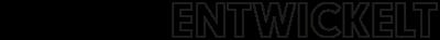 Hanau Entwickelt Logo
