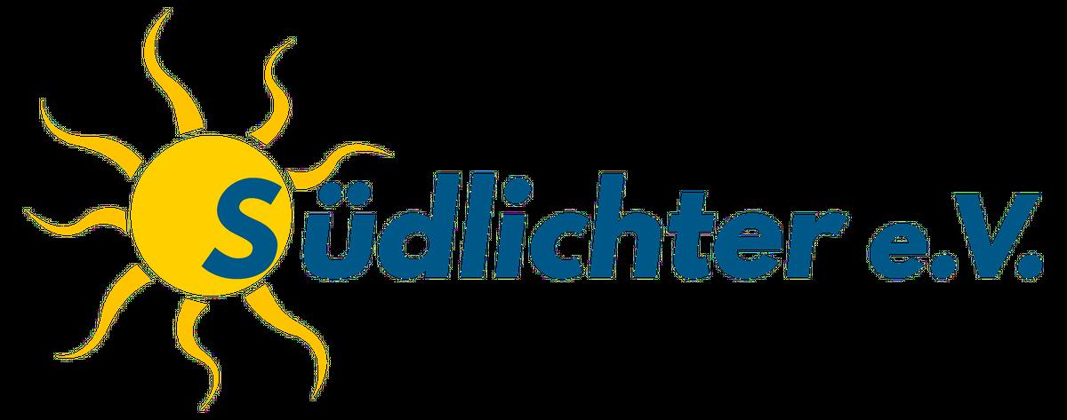 Logo Südlichter e.V.